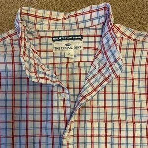 Old Navy long sleeve shirt